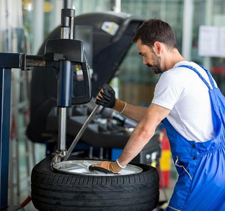 Garage Roncq Automobiles